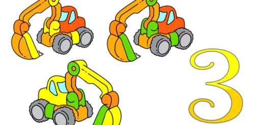 Раскраска мотоциклы играть