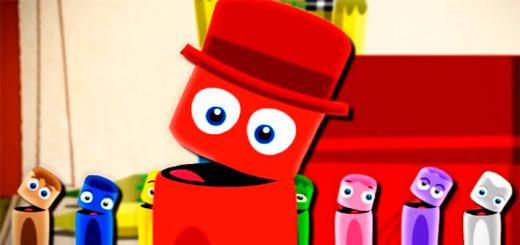 красный-карандаш-длин