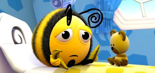 Пчелиные Истории Скачать Торрент - фото 7