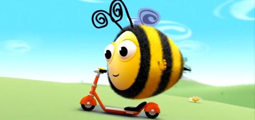 Пчелиные Истории Скачать Торрент - фото 4