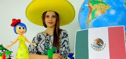 Мексика_picmonkeyed